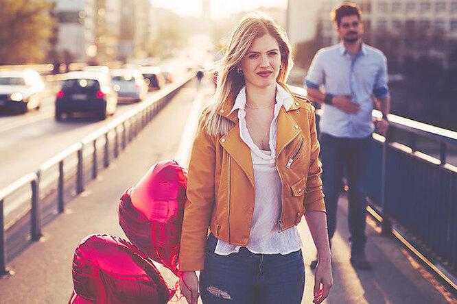 Лидия Раевская о том, почему женщинам не нужны идеальные мужчины