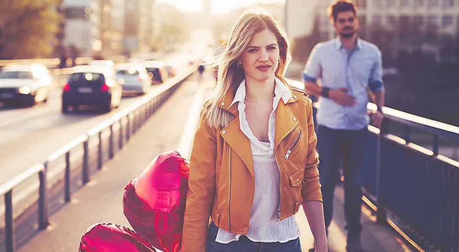 Лидия Раевская отом, почему женщинам ненужны идеальные мужчины