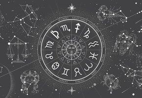 Избавление от негатива и обретение спокойствия. Лунный гороскоп на 10 мая
