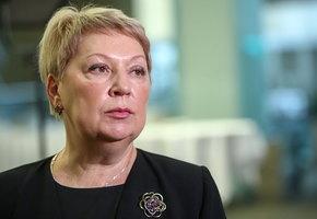 Министр просвещения России против сдачи ЕГЭ на добровольной основе