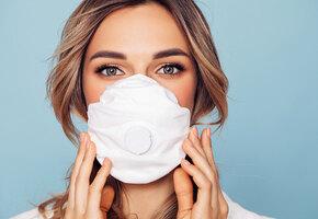 Дефицит магния: 7 признаков, что вы в группе риска осложнений при коронавирусе