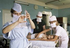 В чём советская медицина так впечатлила ВОЗ, что та рекомендовала её как образец