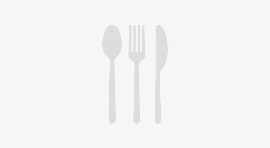 5 рецептов сготовыми тарталетками