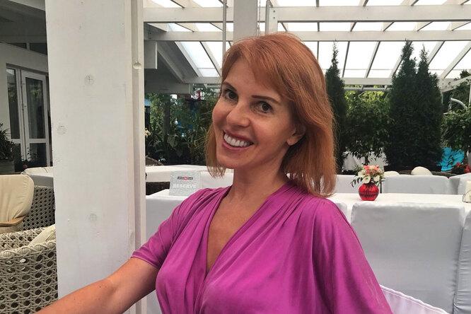 «Ты ничего невыиграешь этой войной»: Наталья Штурм опасается, что бывший муж заберет унее сына