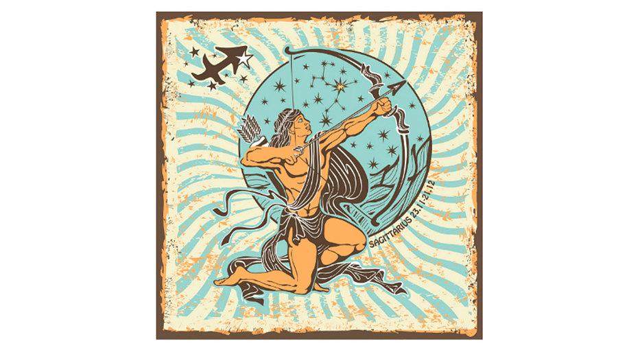 Лунный гороскоп насегодня - 3 октября 2019 года