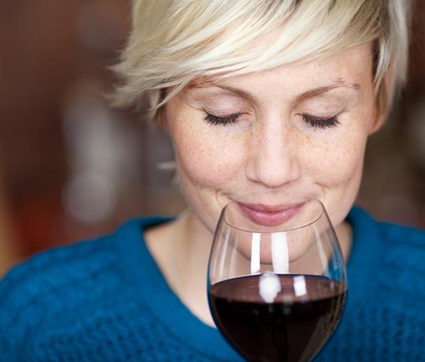 Как подобрать вино кеде? Объясняет сомелье
