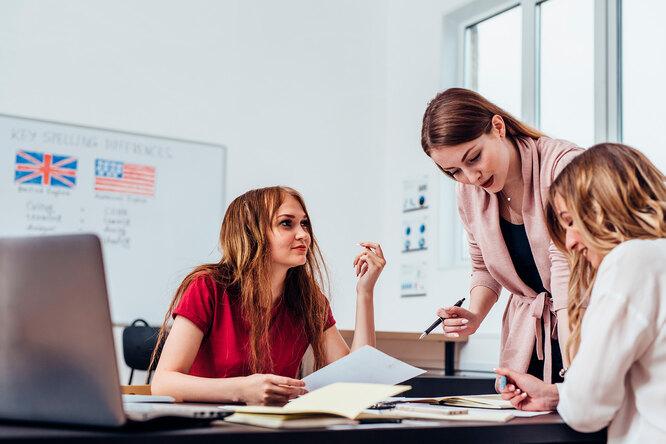 5 эффективных способов выучить английский накарантине