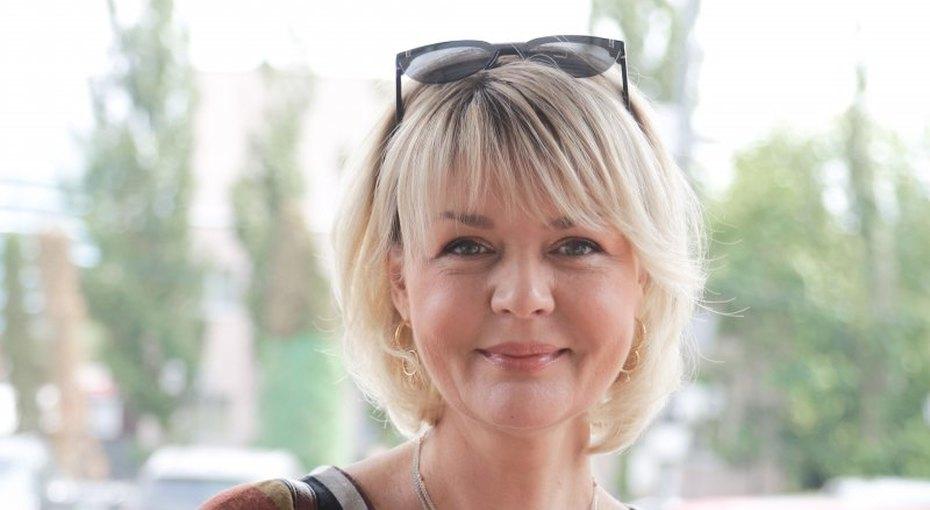 «Я очень мало зарабатывала»: Юлия Меньшова поделилась секретом богатства иуспеха