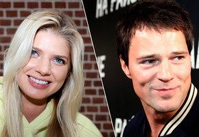 20 лет спустя: как выглядят сейчас звезды сериала «Простые истины»