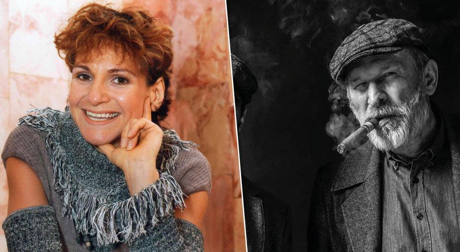 «Сваты» 10 лет спустя: как сложились судьбы актеров популярного сериала