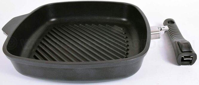 лучшие сковородки, чугунные сковородки, покрытие сковородок, какие сковородки лучше, антипригарные сковородки, самые лучшие сковородки, индукционные сковородки, тест сковородок, сковородки безопасные для здоровья, какие сковородки самые безопасные