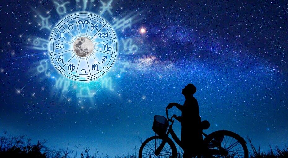 Перепады настроения ириск дляздоровья. Лунный гороскоп на13 сентября