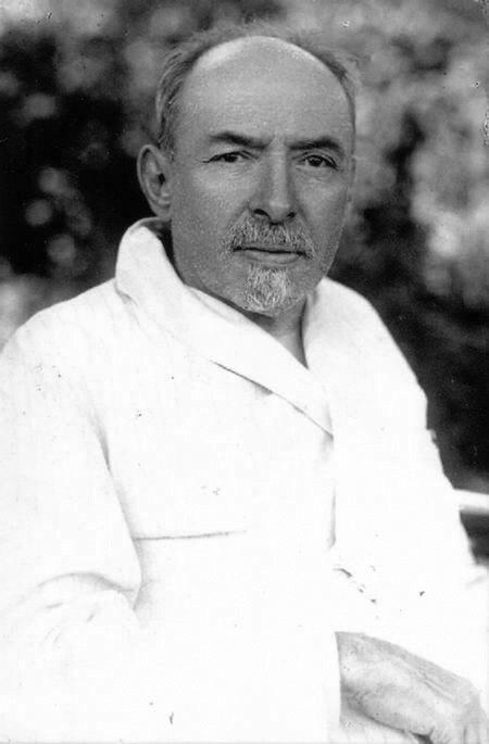 Дмитрий Ульянов