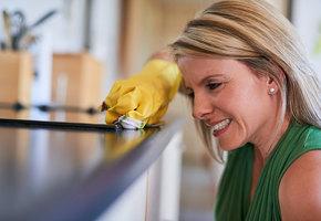 9 ошибок, из-за которых вы тратите больше времени на уборку