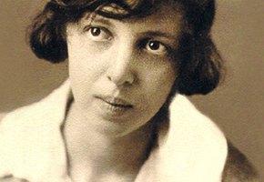 Нора Галь: переводчица, которая подарила советскому читателю марсиан Бредбери и маленького принца