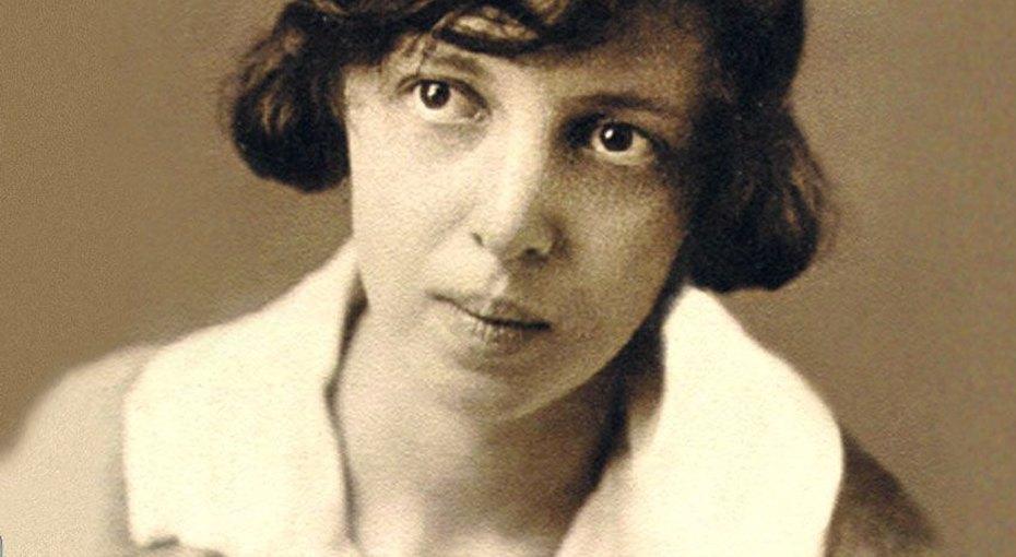 Нора Галь: переводчица, которая подарила советскому читателю марсиан Бредбери ималенького принца