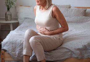 Болезни желудка и кишечника: 7 главных причин их развития