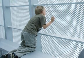 Легко и просто: как снизить риск развития депрессии у сына или внука