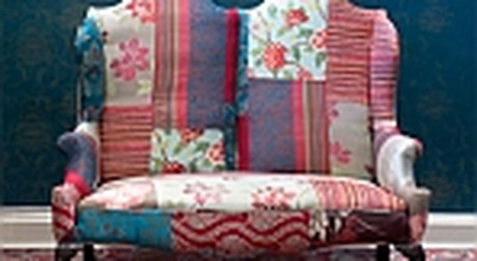 Бытпросвет: обновляем мягкую мебель