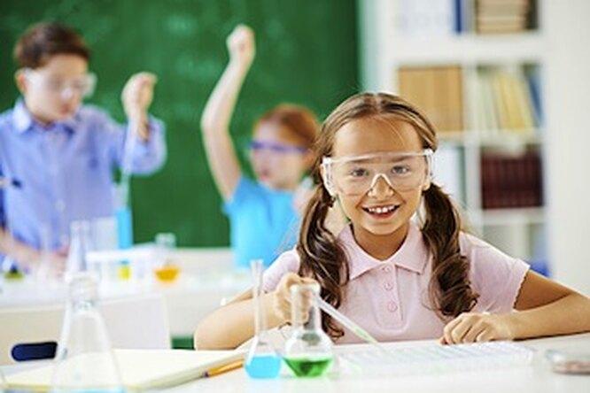 Как выбрать хорошую школу ипоступить внее