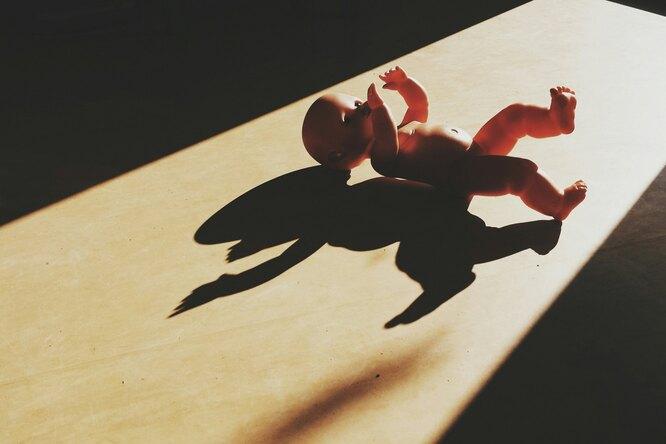 10 реальных историй детей, родившихся после попытки аборта