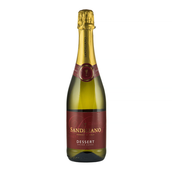 Sandiliano Desser Grand Cuvee (Италия)