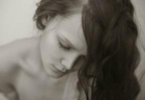 10 признаков того, что у вас могут быть проблемы с гормонами