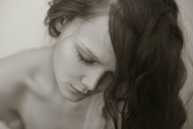 10 симптомов гормонального сбоя, как его диагностировать илечить