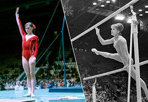 Как сложились судьбы чемпионов Олимпиад: судьба и время
