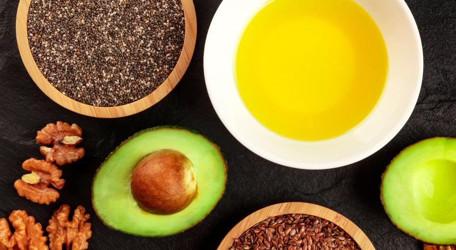 Хотите похудеть? 6 очень калорийных продуктов, которые стоит добавить клюбой диете