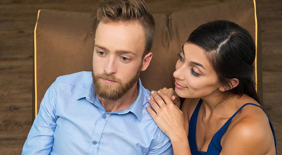 Сложный характер: 5 правил общения с«тяжелыми» людьми
