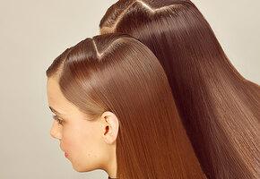 5 дорогих уходов для волос, на которые не жалко зарплаты
