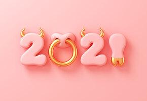 Как 12 февраля встретить китайский Новый год по правилам фэн-шуй?