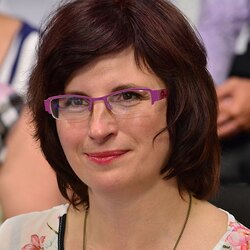 Наталья Мундштукова