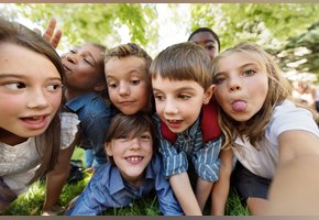 Как облегчить жизнь школьнику? 12 советов отмосковских учителей