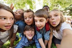 Как облегчить жизнь школьнику? 12 советов от московских учителей