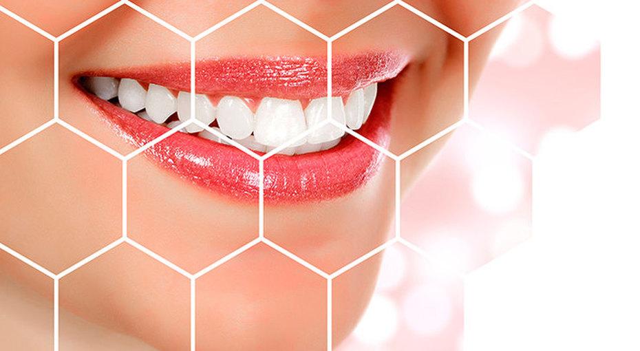 Крайности стоматологии: чем опасна «фаянсовая улыбка»?