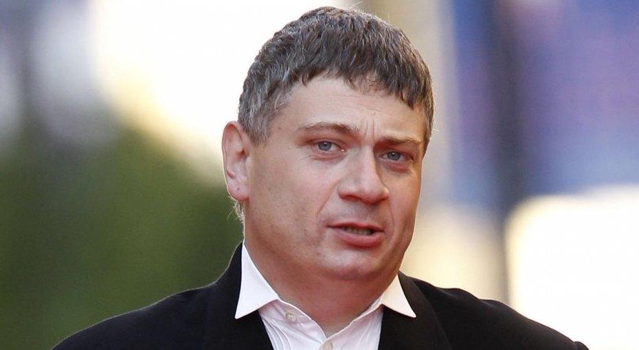 Загадочный Федор из«Тайн следствия». Кто такой Александр Новиков?