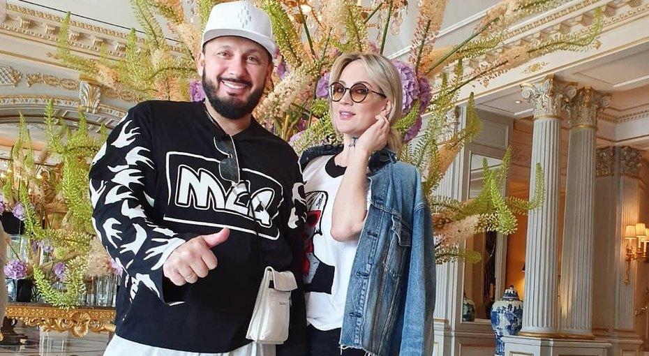 «Юная Мисс совершенство»: жена Стаса Михайлова поздравила старшую дочь сднем рождения