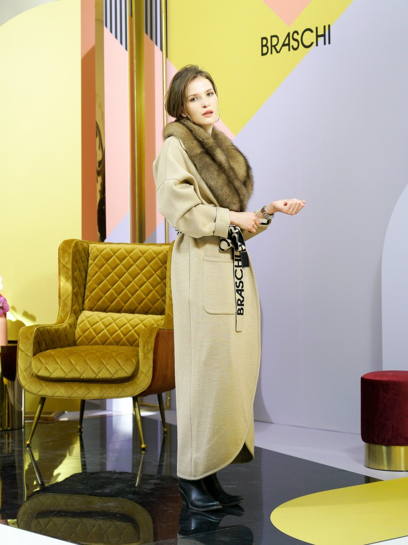 Лукерья Ильяшенко