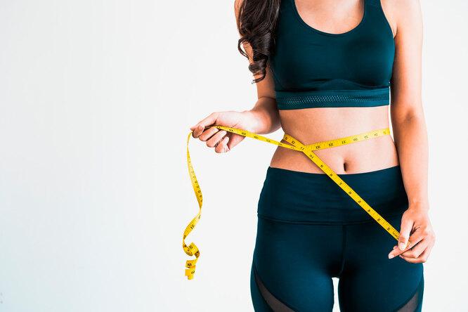 Избавиться отжира наживоте безупражнений: 4 простых эффективных способа