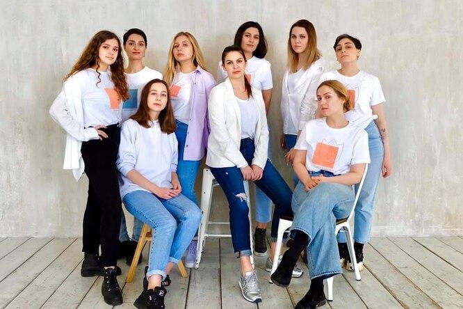 В Москве подугрозой закрытия оказался центр, оказывающий экстренную  помощь женщинам, переживающим насилие