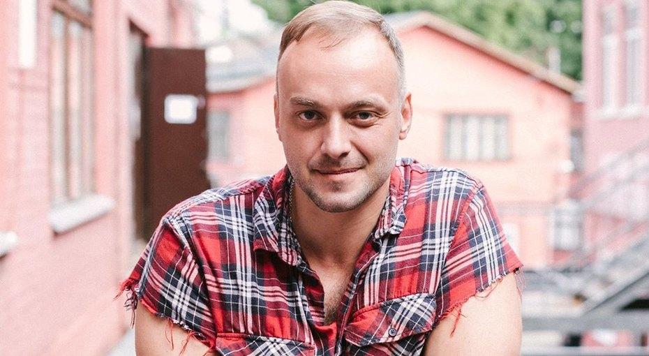 «Гармоничная пара»: Максим Щеголев восхитил свежим фото сТеоной Дольниковой