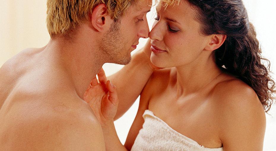 Прокачать оргазм. 4 способа усилить ощущения всексе
