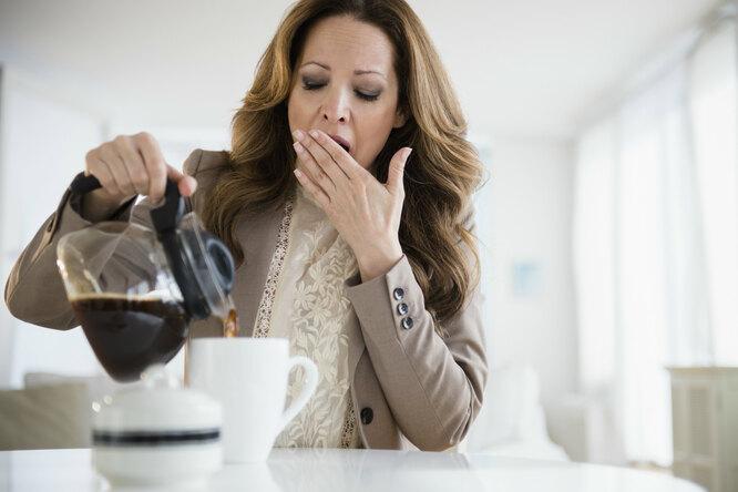 6 привычек, которые повышают уровень сахара вкрови