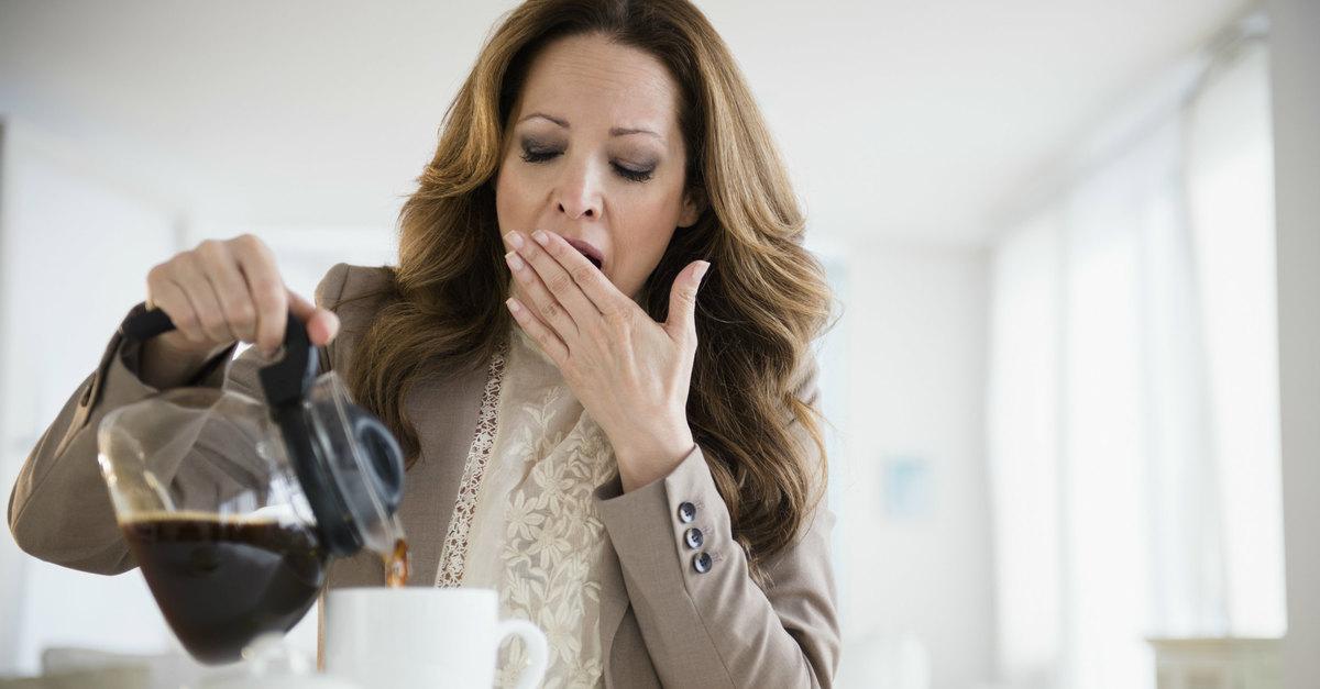 Какие привычки повышают сахар в крови