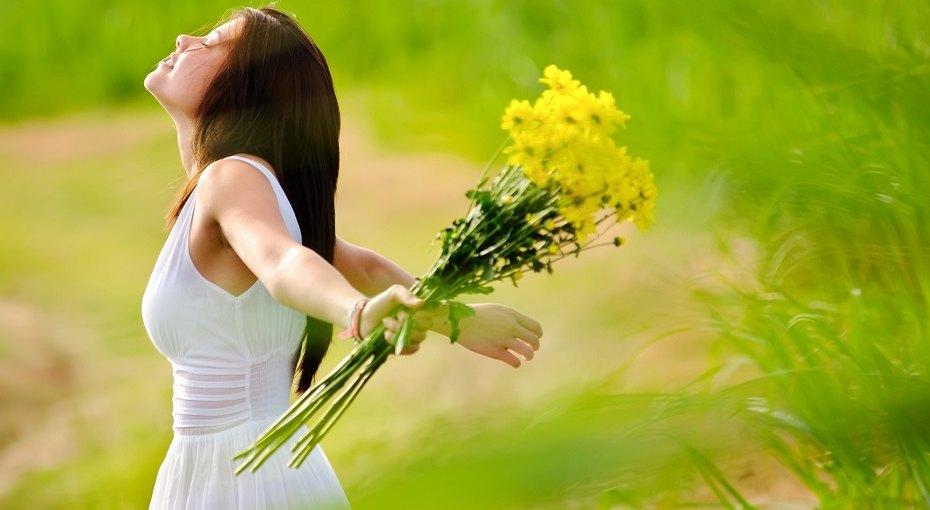 7 признаков того, что вам нехватает витамина D