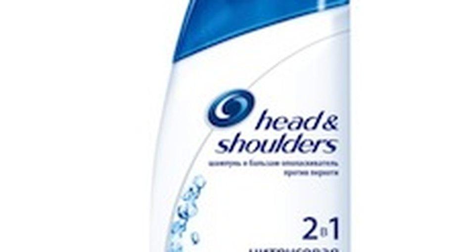 Новое поколение шампуней Head&Shoulders