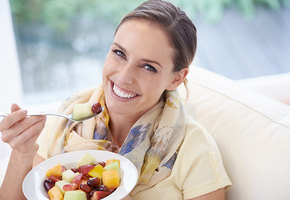 Как часто надо есть, чтобы похудеть? Диетологи расскажут!