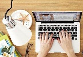 Как создать и запустить свой успешный сайт?